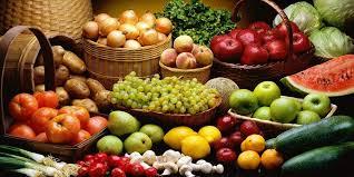 Βιολογικά τρόφιμα: τι δείχνουν οιέρευνες…