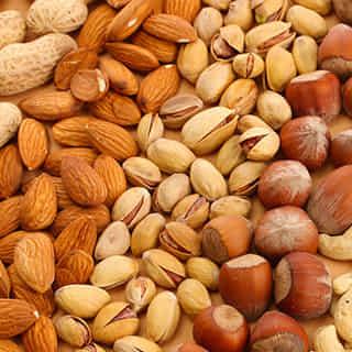 Λιπαρά: πόσα είδη υπάρχουν και ποια είναι τα »κακά» και ποιατα»καλά»